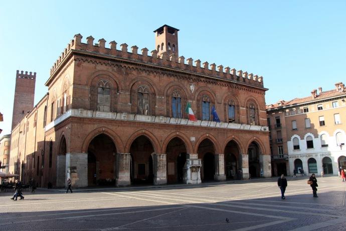 Italy 2014 668