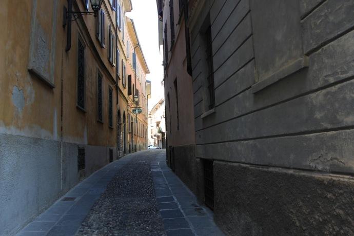 Italy 2014 693