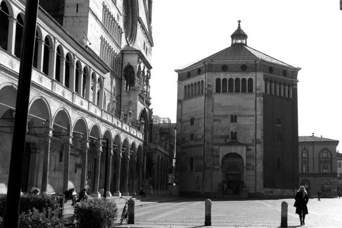 Italy 2014 698