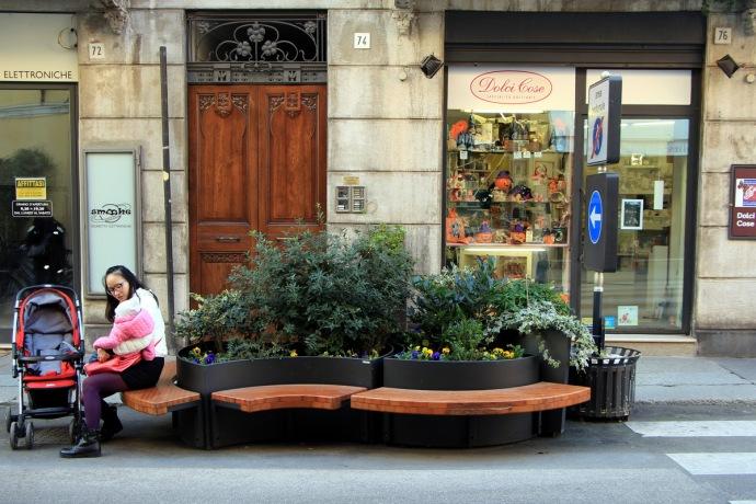 Italy 2014 704