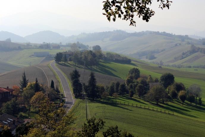 Italy 2014 846