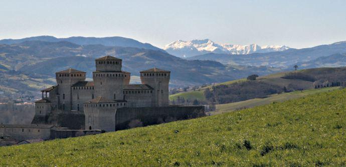 Castello_di_Torrechiara