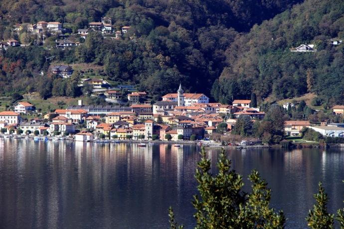 Italy 2014 015