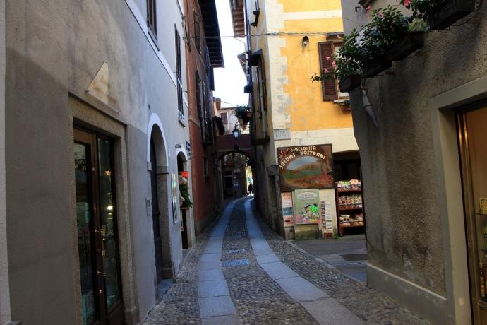 Italy 2014 084
