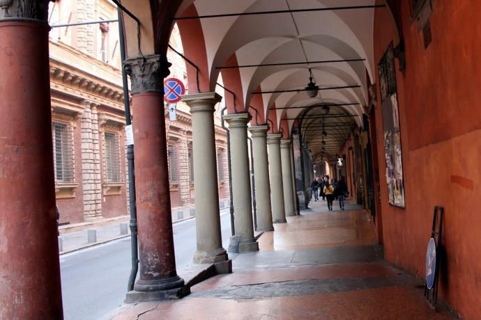 Italy 2014 1391