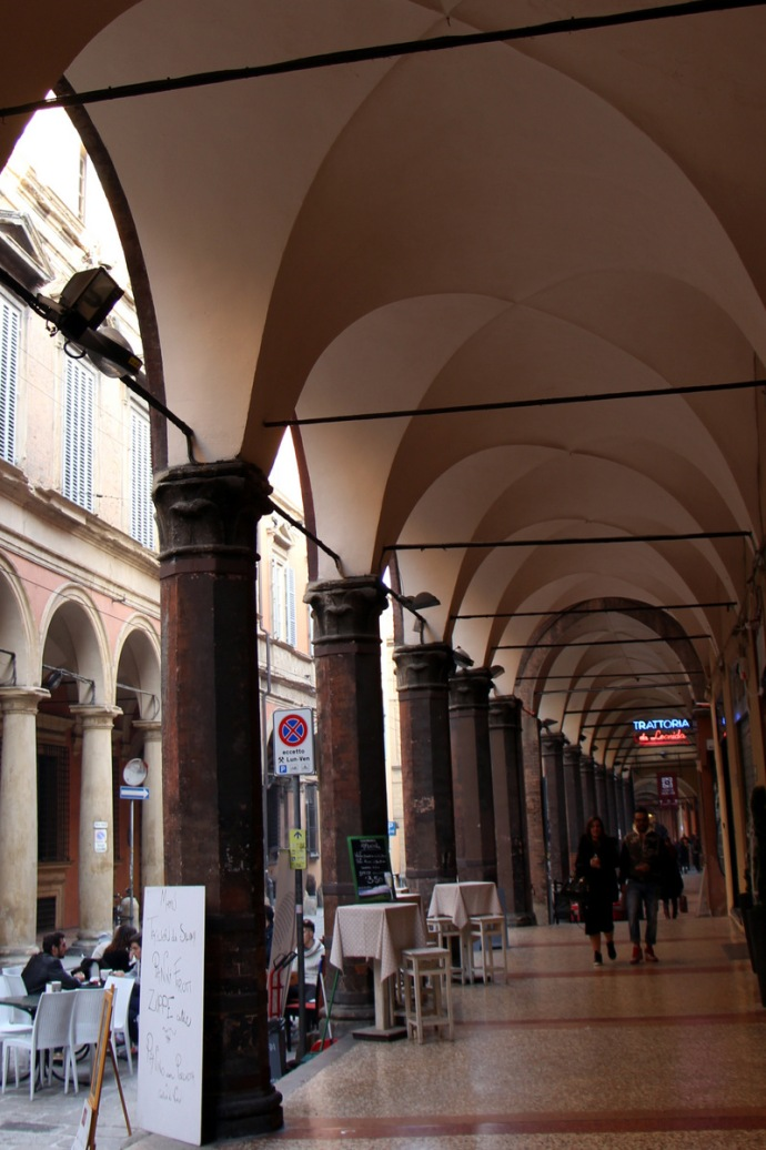 Italy 2014 1414