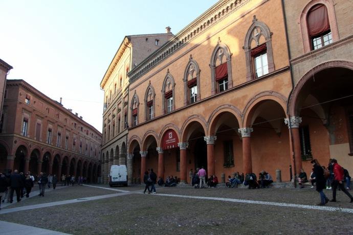 Italy 2014 1436