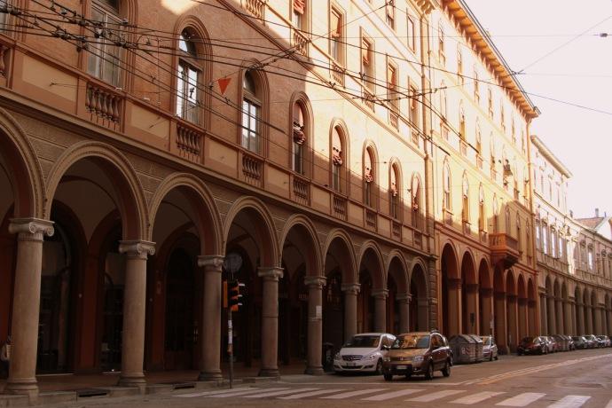 Italy 2014 1510