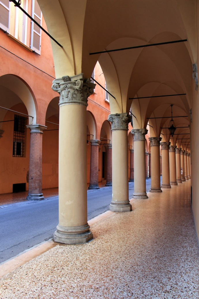 Italy 2014 1619