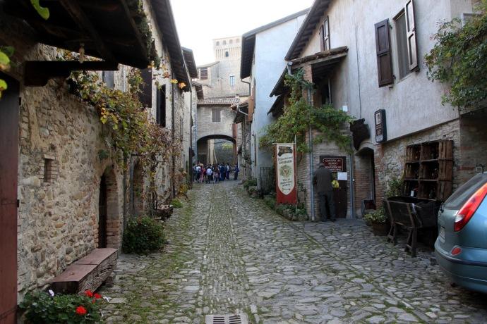 Italy 2014 871