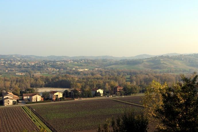 Italy 2014 873