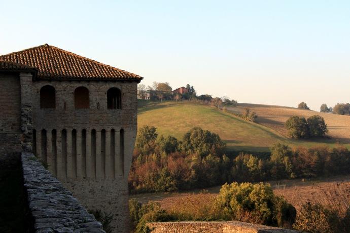 Italy 2014 893