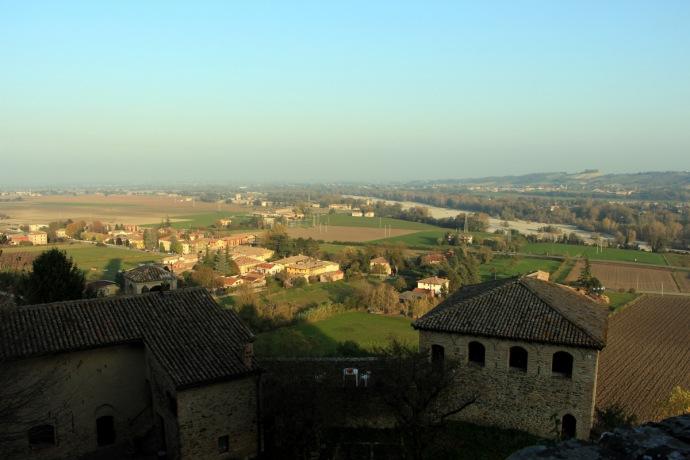 Italy 2014 895