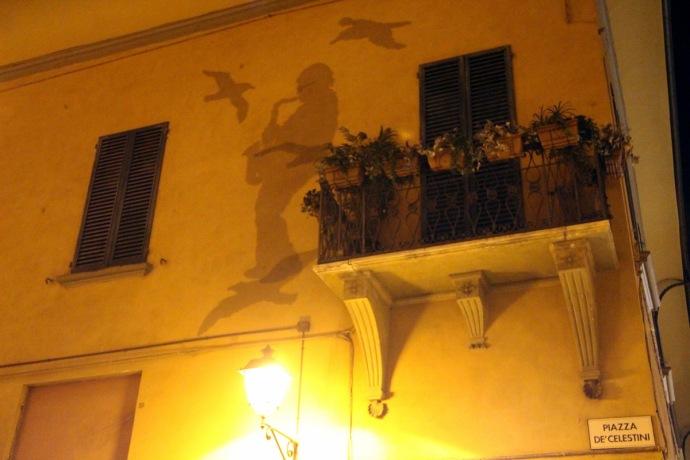 Italy 2014 1276