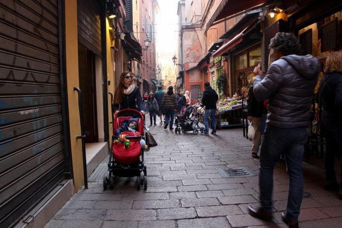 Italy 2014 1340