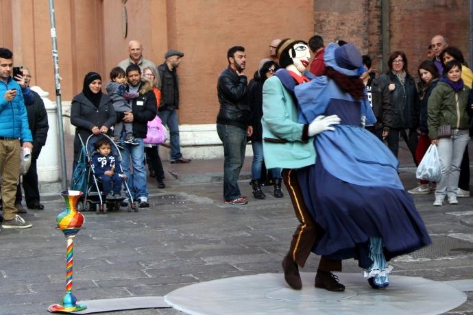 Italy 2014 1359