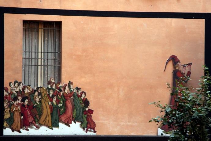 Italy 2014 1395
