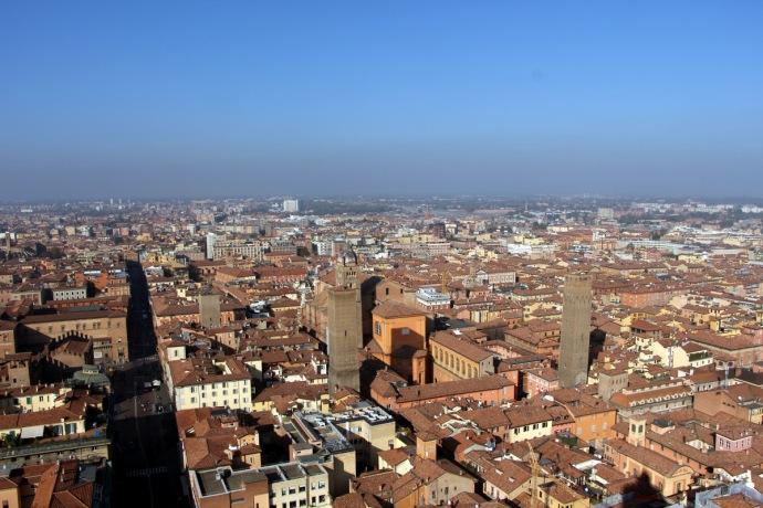 Italy 2014 1536