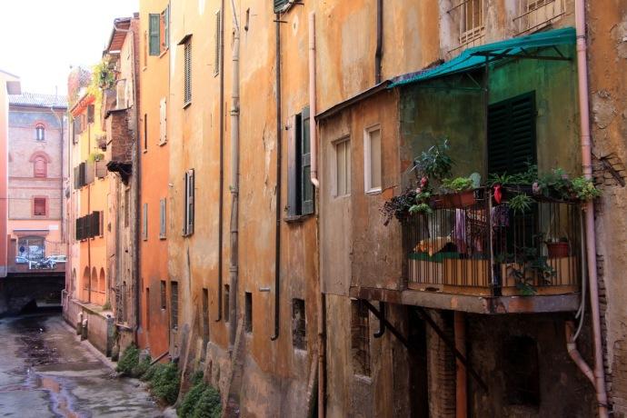 Italy 2014 1636