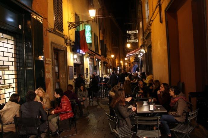 Italy 2014 1715