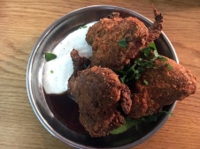 pondicheri-masala-wings