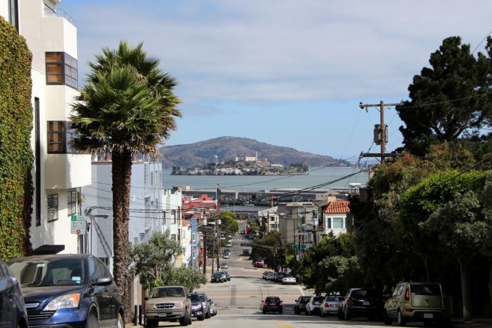 California-2015 427