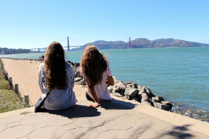California-2015 517