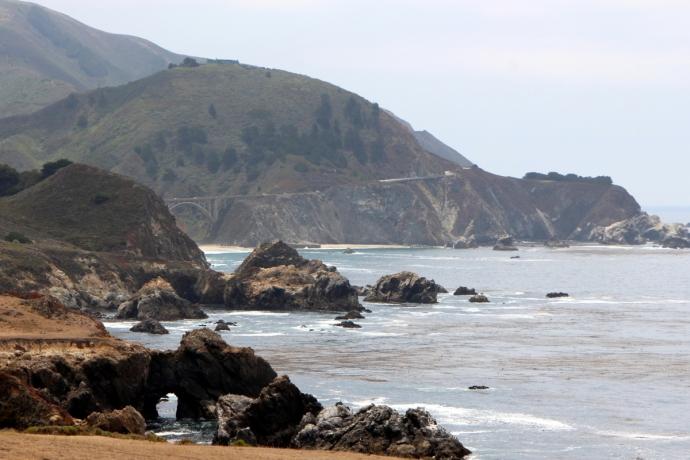 California-2015 1315
