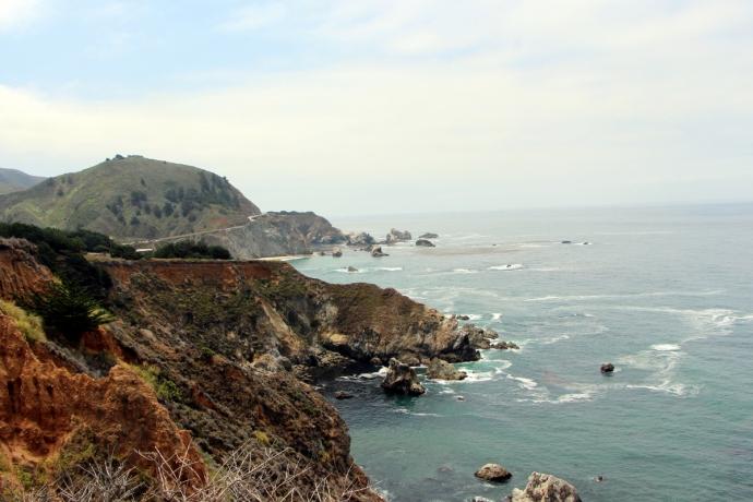 California-2015 1323