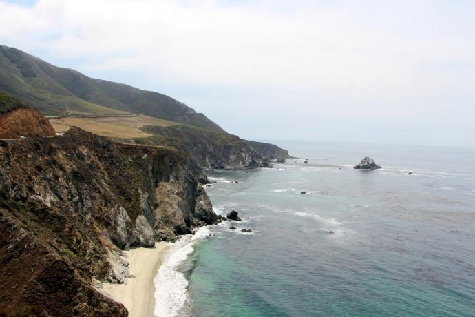 California-2015 1328
