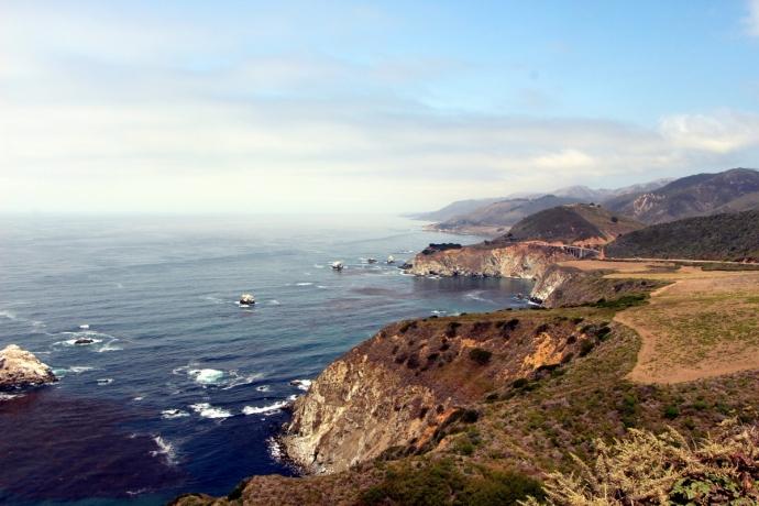 California-2015 1337