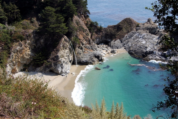 California-2015 1355
