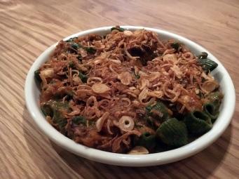 nishi-spicy-beef