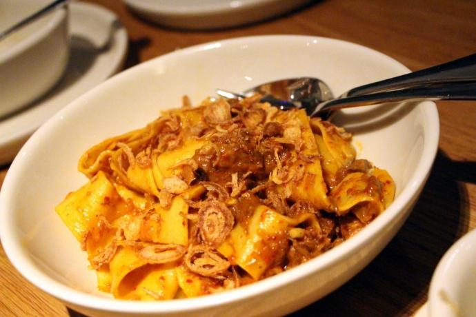 Nishi Spicy Sichuan