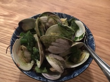 nishi-toasted-noodles-clams