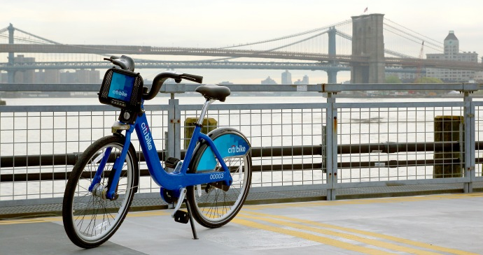 citibikebridge