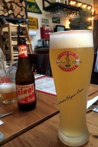 Werkstatt Beer