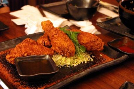Best Chicken Parm Hell S Kitchen