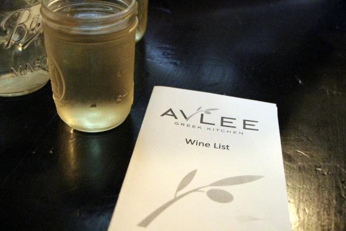 avlee-wine