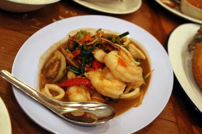 fish-cheeks-seafood