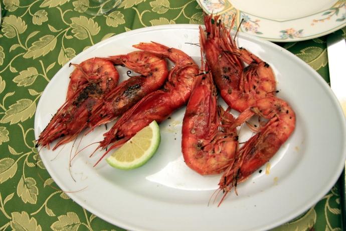 sirena-di-sansica-shrimp