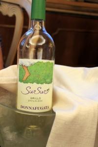 sirena-di-sansica-wine