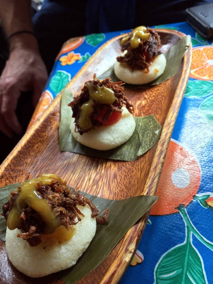 caracas-bar-pork-shoulder-mini-arepas