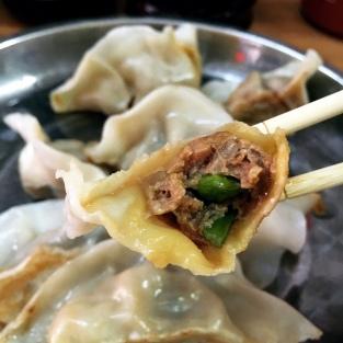 lam-zhou-handmade-noodle-dumplings