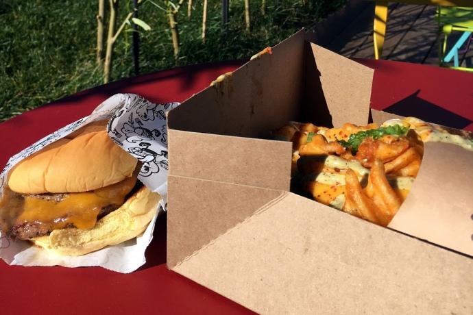 mister-dips-burger