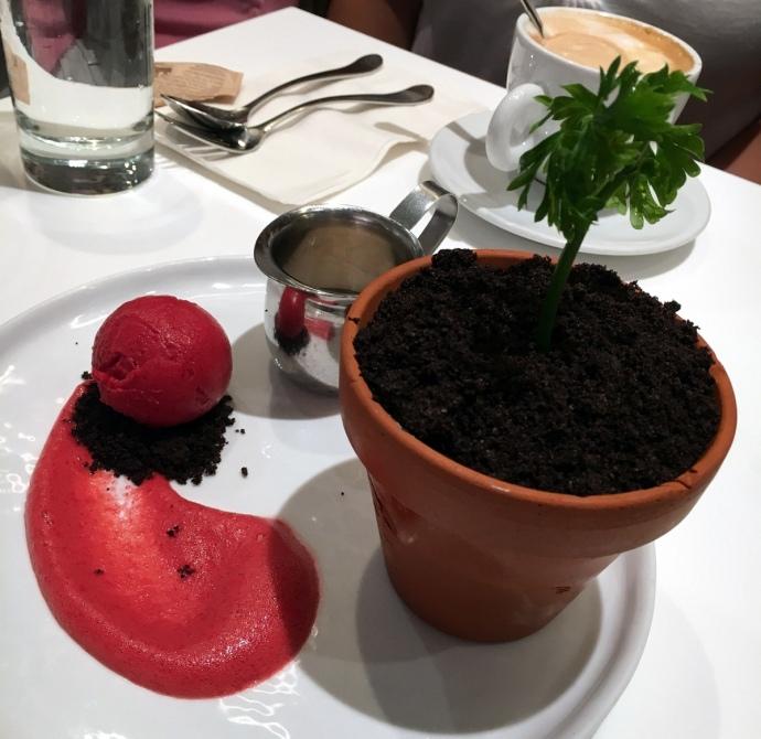 spot-dessert-bar