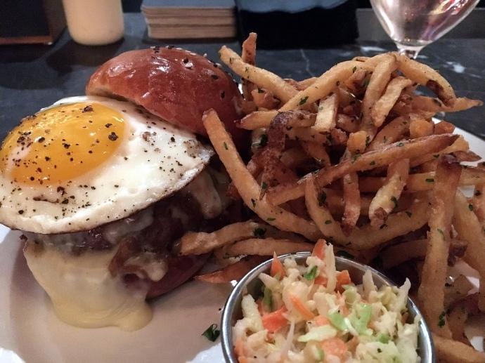 american-cut-burger