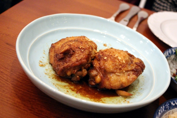 fob-adobo-chicken