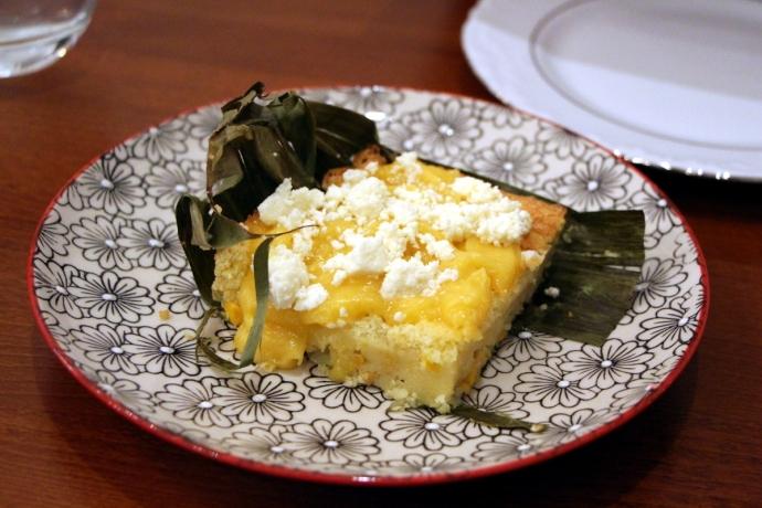 fob-rice-cake
