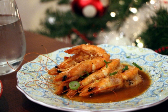 fob-shrimp